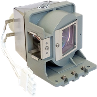 INFOCUS IN2128HDx Lampa med modul