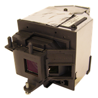 INFOCUS IN24 Lampa med modul