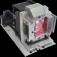 INFOCUS IN3130A Lampa med modul