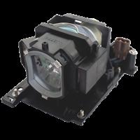 INFOCUS IN5124 Lampa med modul