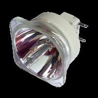 INFOCUS IN5144 Lampa utan modul