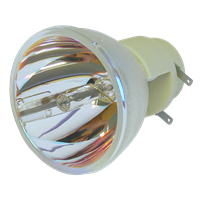 INFOCUS IN5504 Lampa utan modul