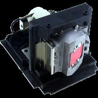 INFOCUS IN5535 (Lamp 1 - Left) Lampa med modul