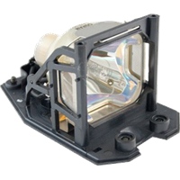 INFOCUS LP250 Lampa med modul