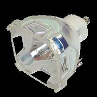INFOCUS LP250 Lampa utan modul