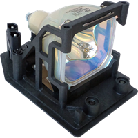 INFOCUS LP295 Lampa med modul