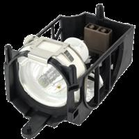 INFOCUS LP340B Lampa med modul