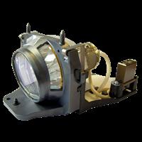 INFOCUS LP510 Lampa med modul