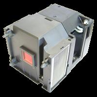 INFOCUS LS4800 Lampa med modul