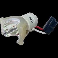 INFOCUS M9 Lampa utan modul