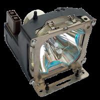 INFOCUS SP-LAMP-010 Lampa med modul