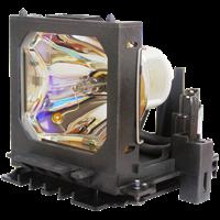 INFOCUS SP-LAMP-015 Lampa med modul
