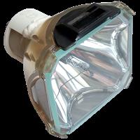 INFOCUS SP-LAMP-015 Lampa utan modul