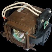 INFOCUS SP-LAMP-022 Lampa med modul