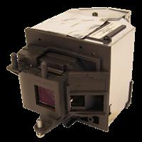 INFOCUS SP-LAMP-024 Lampa med modul