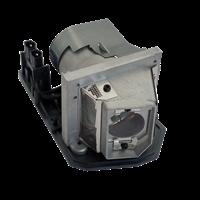 INFOCUS SP-LAMP-037 Lampa med modul