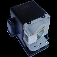 INFOCUS SP-LAMP-058 Lampa med modul