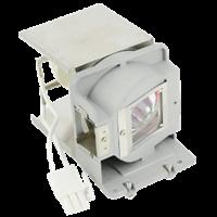 INFOCUS SP-LAMP-069 Lampa med modul