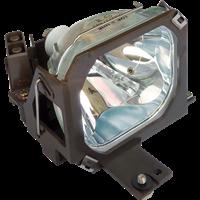 INFOCUS SP-LAMP-LP7P Lampa med modul