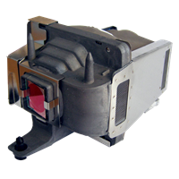 INFOCUS W340 Lampa med modul