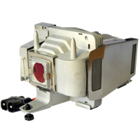 INFOCUS X8 Lampa med modul