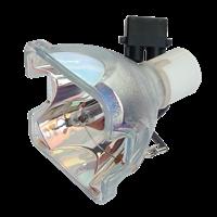 JECTOR JP722S Lampa utan modul