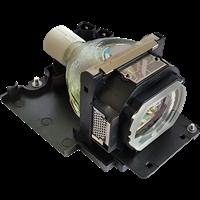JECTOR JP722X Lampa med modul