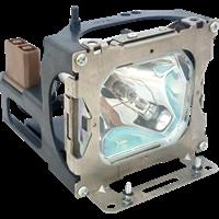 JECTOR JP920X Lampa med modul
