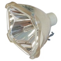 JECTOR JP920X Lampa utan modul