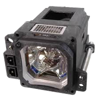 JVC DLA-HD990 Lampa med modul
