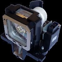 JVC DLA-RS4810U Lampa med modul