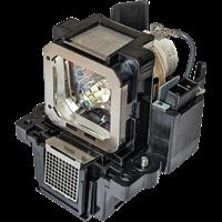 JVC DLA-RS500E Lampa med modul