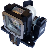 JVC DLA-RS6710 Lampa med modul