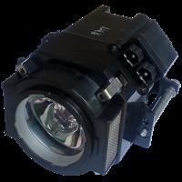 JVC DLA-SX21SH Lampa med modul