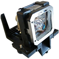 JVC DLA-X30WE Lampa med modul
