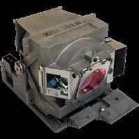 JVC LX-FH50 Lampa med modul