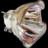 JVC LX-FH50 Lampa utan modul