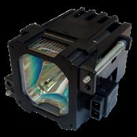 JVC RS1 Lampa med modul