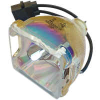 JVC RS1 Lampa utan modul