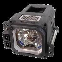 JVC RS10U Lampa med modul