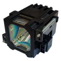 JVC RS2U Lampa med modul