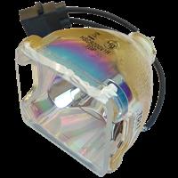 JVC RS2U Lampa utan modul