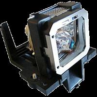 JVC RS60 Lampa med modul
