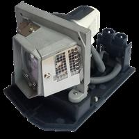 LENOVO C20 Lampa med modul
