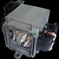 LENOVO iLC300 Lampa med modul