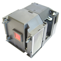 LENOVO iLV300 Lampa med modul