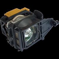 LENOVO MicroPortable Lampa med modul