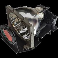 NEC LT10G Lampa med modul