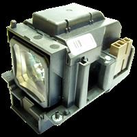 NEC LT380G Lampa med modul