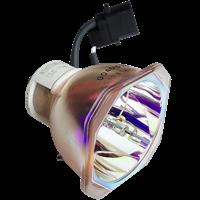 NEC LT60 Lampa utan modul